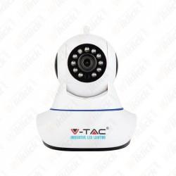 V-TAC VT-5120 Telecamera...