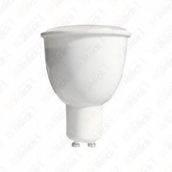 V-TAC VT-5015 Lampadina LED...