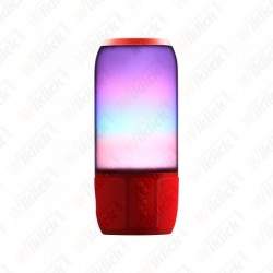 V-TAC VT-7456 Lampada LED...
