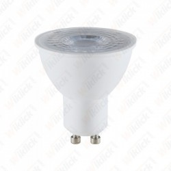 LED Spotlight Samsung Chip...