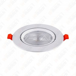LED Downlight - SAMSUNG...