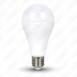 V-TAC VT-2015 Lampadina LED...