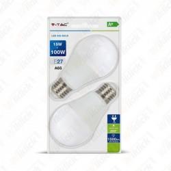 V-TAC VT-2117 Lampadina LED...