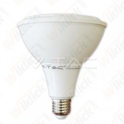 V-TAC VT-1216 Lampadina LED...
