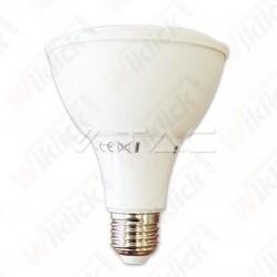 V-TAC VT-1212 Lampadina LED...
