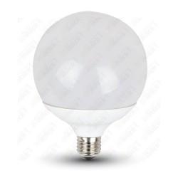 V-TAC VT-1883 Lampadina LED...