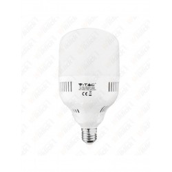 LED Bulb - 20W E27 Big Corn...