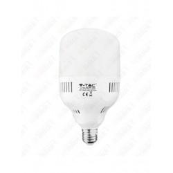 LED Bulb - 20W E27 Big Corn...