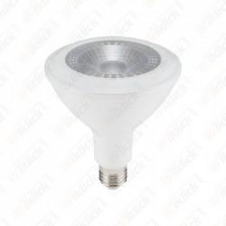 V-TAC VT-1227 Lampadina LED...