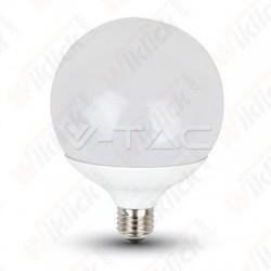 V-TAC VT-1899 Lampadina LED...
