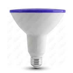V-TAC VT-1125 Lampadina LED...