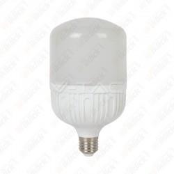 V-TAC VT-2041 LAMPADINA LED...