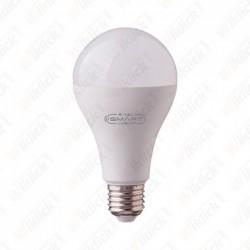 V-TAC VT-5021 Lampadina LED...