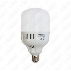 LED Bulb - 30W E27 Big Corn...