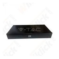 V-TAC Scheda PCI per...