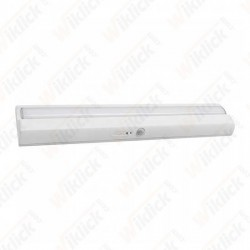 LED Sensor Cabinet Light  -...