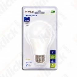 V-TAC VT-550 Lampadina LED...