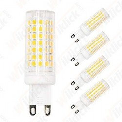 LED Spotlight - 7W G9...