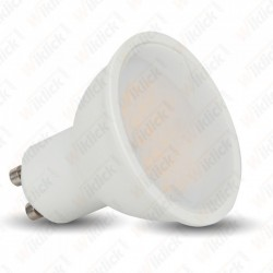 V-TAC VT-2225 Faretto LED...