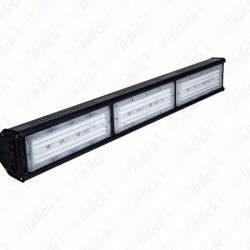 150W LED Linear High Bay...