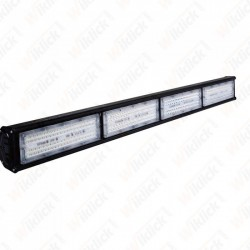 200W LED Linear High Bay...