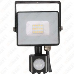 30W LED Sensor Floodlight...