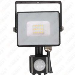 50W LED Sensor Floodlight...