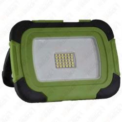 10W LED Floodlight...