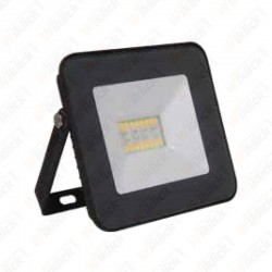 20W LED Floodlight With...