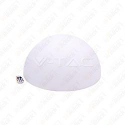 V-TAC VT-7809 Semi Sfera...