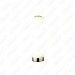 V-TAC VT-7026 LAMPADA DA...