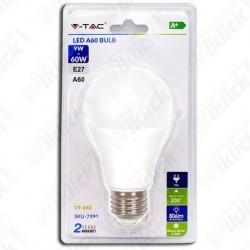 V-TAC VT-660 Lampadina LED...