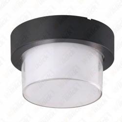 V-TAC VT-828 Lampada LED da...