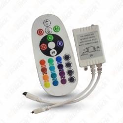V-TAC VT-2472 Controller...