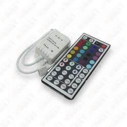V-TAC VT-2401 controller...