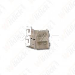 V-TAC Connector - LED Strip...