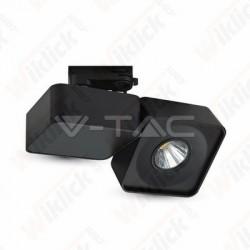 V-TAC Proiettore 23W LED da...