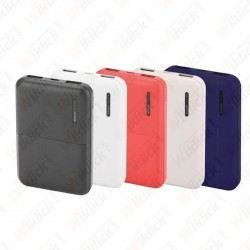 V-TAC VT-3517-W Power Bank...