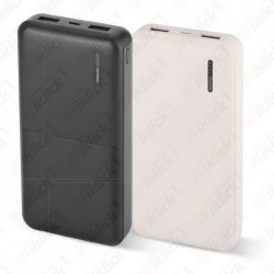 V-TAC VT-3520-B Power Bank...