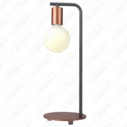 V-TAC VT-7412 Lampada LED...