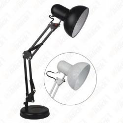 V-TAC VT-7512-B Lampada LED...