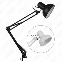 V-TAC VT-7513-B Lampada LED...