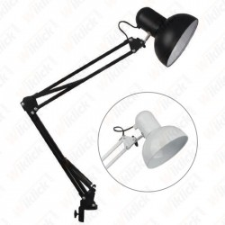 V-TAC VT-7513-W Lampada LED...