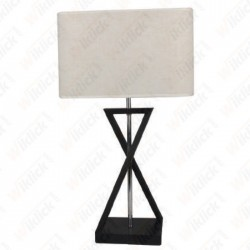 V-TAC VT-7712 Lampada LED...