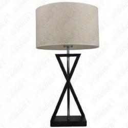 V-TAC VT-7713 Lampada LED...