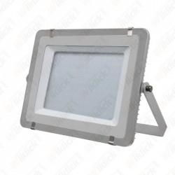V-TAC PRO VT-306-G Faro LED...