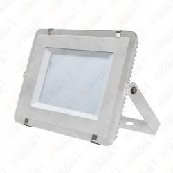 V-TAC PRO VT-306-W Faro LED...