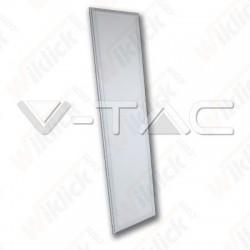 V-TAC VT-12031 Pannello LED...