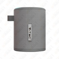 V-TAC VT-6244 Portable...