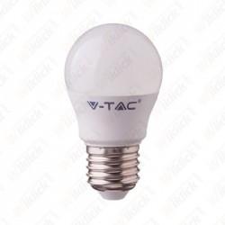 V-TAC VT-5124 LED Bulb -...